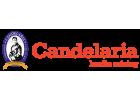 RGB_Logotipo-Candelaria-1024x304